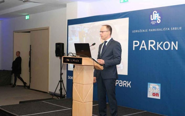Parkon - Beograd, jesen 2018 15
