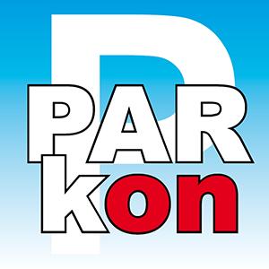 PARkon